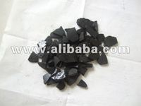 High/medium/low temperature coal tar pitch,tar asphalt,bitumen,