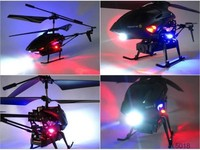 Customized top sell 3ch infrared rc helicopter
