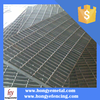 Expanded Metal Mesh Panel/Expanded Metal Sheet/Expanded Mesh