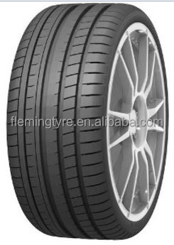 Infinity INF ECOMAX for Russia car tyre