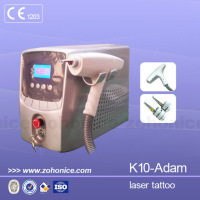 multifunctional easy spa dios tattoo+switch q