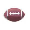 floating charms wholesale (sports football)