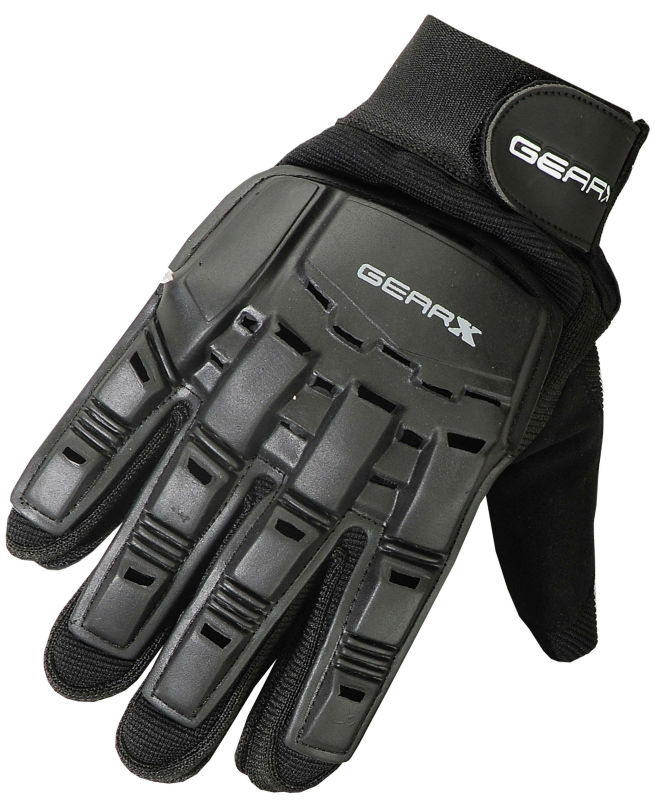 Tactical Portection Gloves
