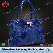 fashionable bags women handbags latest fashion 2014