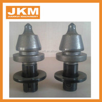 Road cutting tools/ Road Milling Bits/Road planning picks for cutting asphalt and concrete road for sale