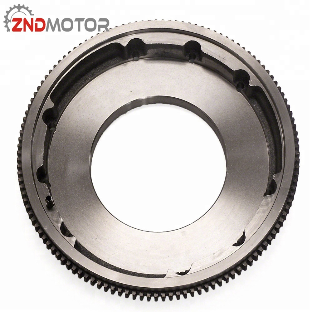 <strong>performance</strong> flywheel parts for VW 1.8T engines 228mm clutch