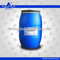 Zinc plating chemical/OCBA/CAS No 89-98-5