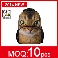 2014 Promotion Classic Active Backpack for High School,Girls Backpack Bag,or For Ergonomic School Backpack