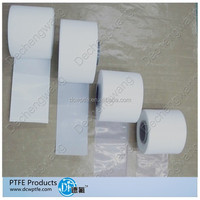 100% virgin ptfe teflon thin film