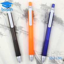 Lovely Promotional feather ball pen for student/3d drawing pens