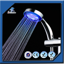 new sttyle waterfall /mineral /spa shower head