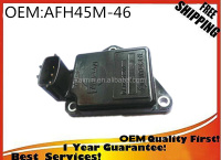 High Quality MAF Mass Air Flow Sensor OEM AFH45M-46
