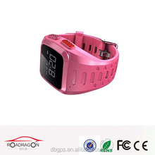 smart watch phone 2015 china smart watches waterproof gps android smart phone bluetooth smart watch