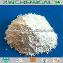 low price magnesium stearate used in polyethylene