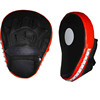 taekwondo/karate mitt, taekwondo protections equipment
