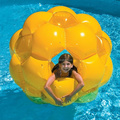inflatableinflatable Beehive Rolly Ball