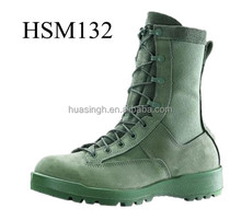 CY,Belleville sage green air fight combat issued military tactical boots for pilot