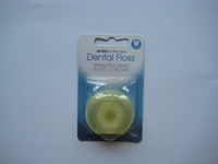 Hot sale oral care circle shape dental floss 1CM-2CM