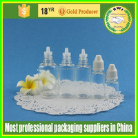 China famous plastic bottle 50ml plastic pet bottle