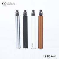 original joyetech eGo-C twist Battery 650mah/1000mah