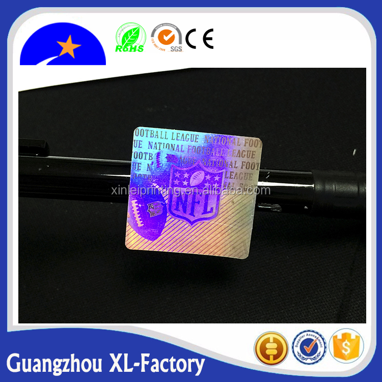 Paper Material and Adhesive Sticker Type A4 Laser Computer Printing Labels