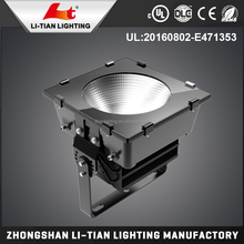 Hot sale Made in China outdoor led flood light price in pakistan 400W