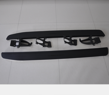 OE style running board for 2013-2017 landrover rangerover Sport/Vogue side step