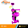mini micro kick kids scooter sale 5 in 1 scooter