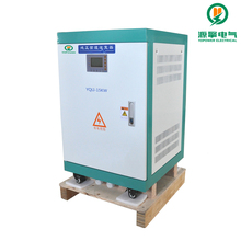 15kw solar inverter with avr function