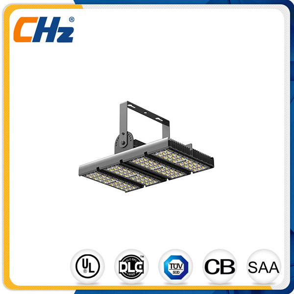 Suitable For Table Tennis Suspending 120W High Power Led Highbay Light