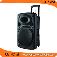 supply all kinds of combo headphone and speaker,speaker box dimensions,armature speaker