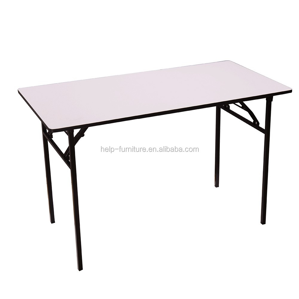 fold away office desk. China Fold Away Office Desk - Buy Desk,Foldable Table,Online Wholesale Shop Product On Alibaba.com