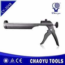Super Quality Durable Using Various Germany Design Caulking Gun