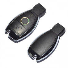 For Mercedes Benz Car Remote Smart Key 2 Buttons Auto Remote year 2000+ 315MHz CN002027