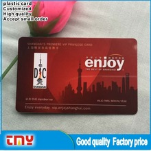 Hot Sale High Quality Cheap Price id cards new models Manufacturer from China