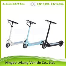 wholesale 3 shifts switch electric scooters electric scooter cyprus single seat folding golf cart