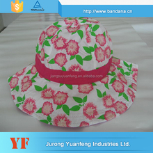 Factory Direct Sales All Kinds Of custom bucket hat / custom black bucket hat