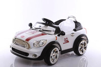 HIGH QUALITY HOT ITEM RIDE ON CAR FOR KIDS