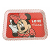 Melamine Plastic Food Tray