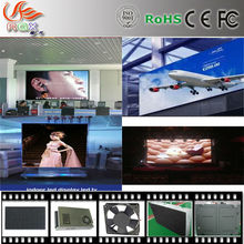 RGX outdoor china hd led display screen hot xxx photos/indoor led panel p10/hd p10 indoor led video screen xxxx