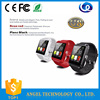 swimming smartwatch smart bracelet watch shower smartwat watch u8