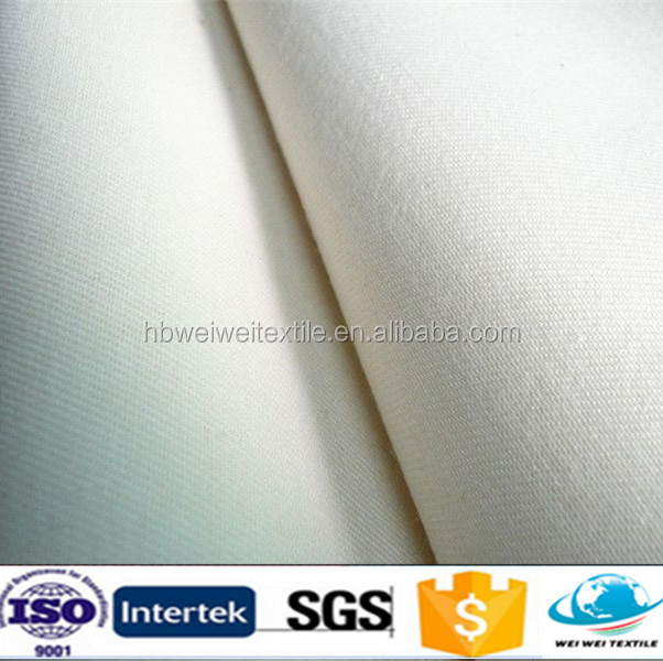 t c 50 polyester 50 cotton grey fabric woven shirt fabric