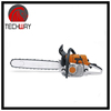 /product-detail/portable-2-stroke-chinese-chainsaw-best-3800-gasoline-chainsaw-60591916086.html