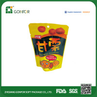 china supplier online shopping plastic container food packaging