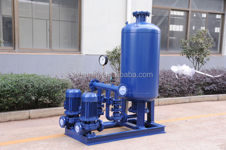 Fire Fighting Water Pump-- high pressure water pump- water pump price india