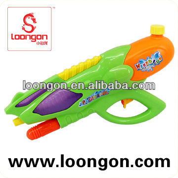 LOONGON juguetes Cheap Water Gun Toy
