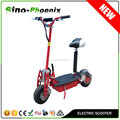 36v 800w evo Electric scooter for adults ( PES01-36V 800W )