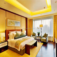 bedrooms prices in china hotel furniture hotel furniture, wooden king size bed