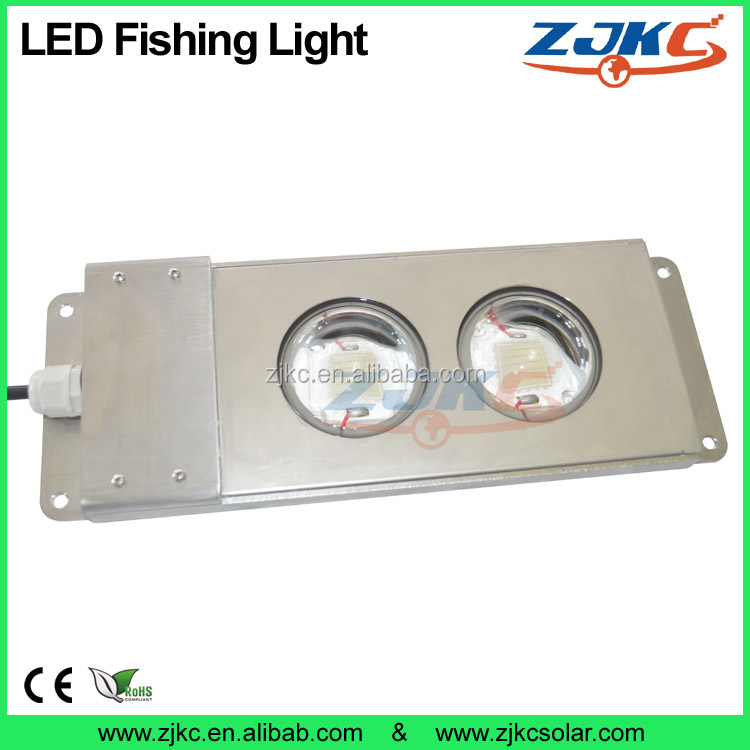 Alibaba Express High Power waterproof led light for Boat Fixture