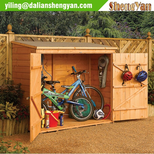 China Outdoor Storage Sheds, China Outdoor Storage Sheds Manufacturers And  Suppliers On Alibaba.com